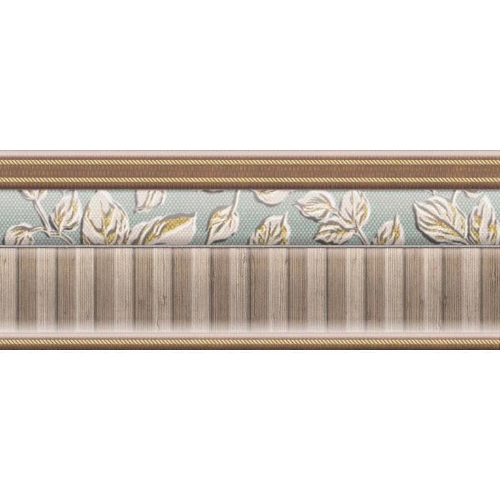 Текстура плитки C.Cottage-B 10x25