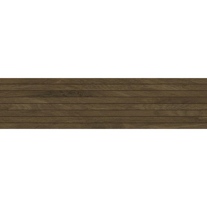 Текстура плитки Лофт Пэппер Татами 20x80
