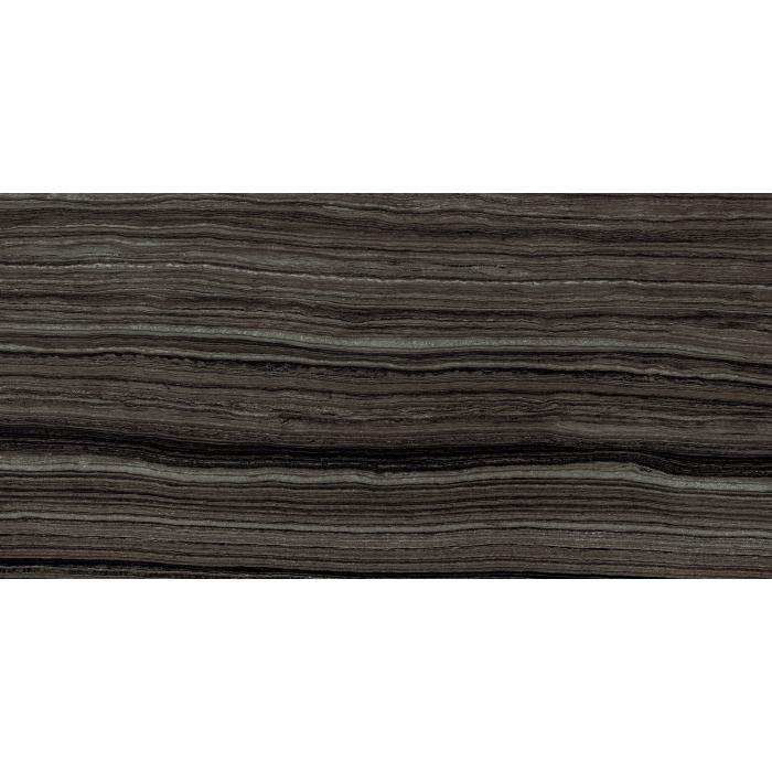 Текстура плитки Suite Black/60X120/EP 60x120