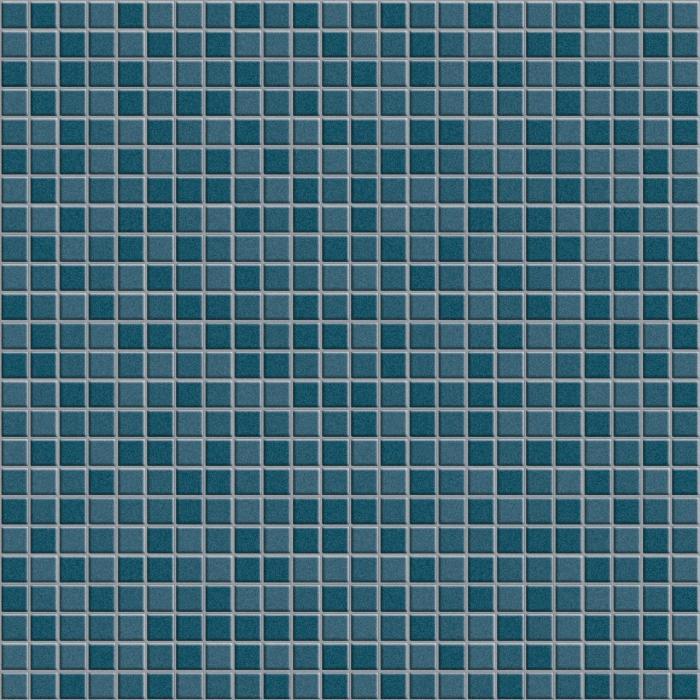 Изображение Anthologhia Aralia (33) (1.2x1.2) 30x30