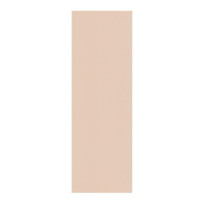 Текстура плитки Элемент Кварцо  25x75