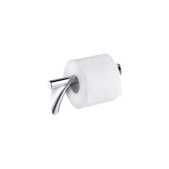Фото сантехники Massaud Держатель для туалетной бумаги