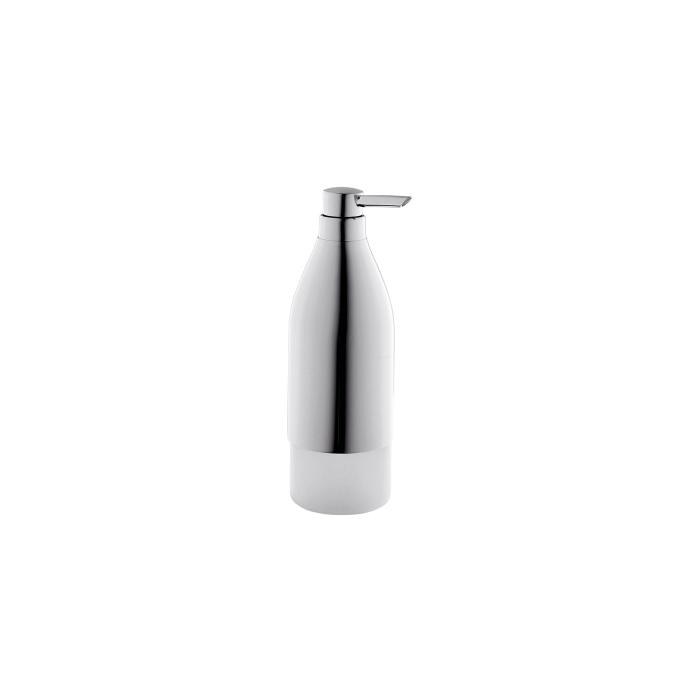 Фото сантехники Starck Дозатор для жидкого мыла