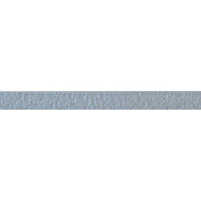 Строительная химия Kerapoxy Design №720 3 kg Жемчужно-серый декоративный эпоксидный шовный заполнитель
