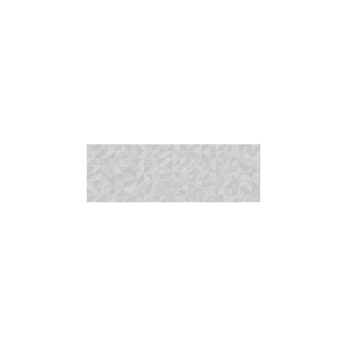 Текстура плитки Origami Gris Rev. 25x75