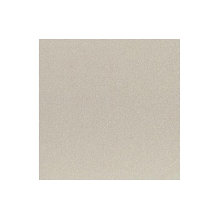 Текстура плитки Earth Grigio 1 60x60
