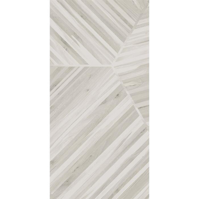 Текстура плитки Kauri Awanu Lap.Ret. 60х120