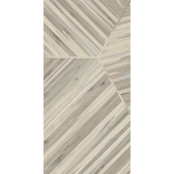 Текстура плитки Kauri Catlins Lap.Ret. 60х120
