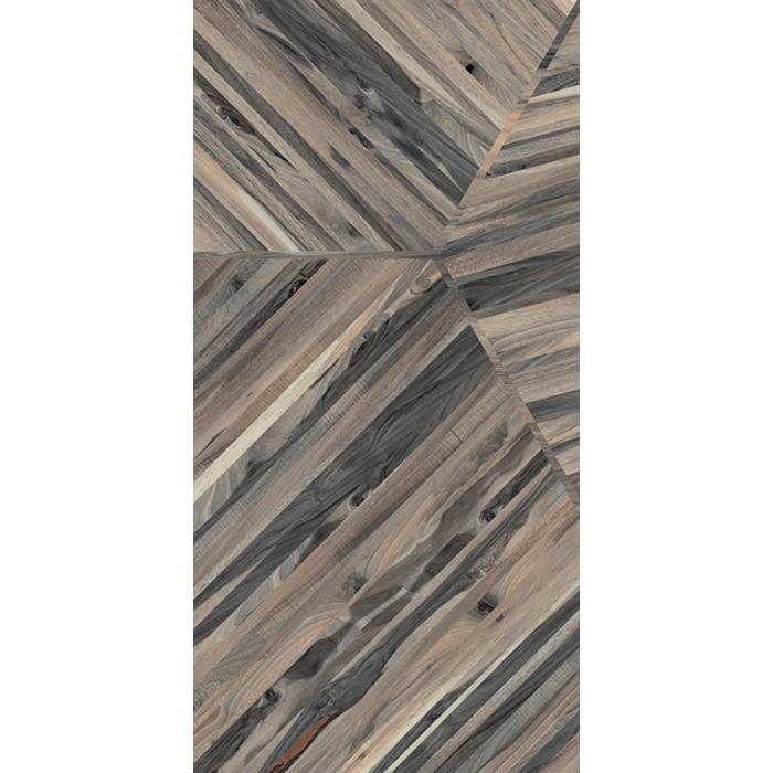 Текстура плитки Kauri Fiordland Lap.Ret. 60х120