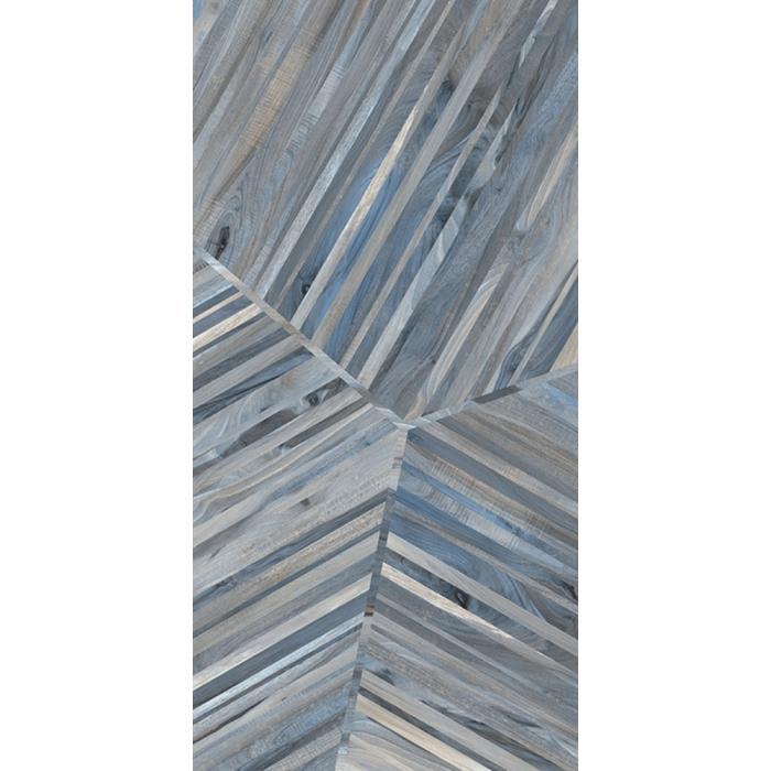 Текстура плитки Kauri Tasman Lap.Ret. 60х120