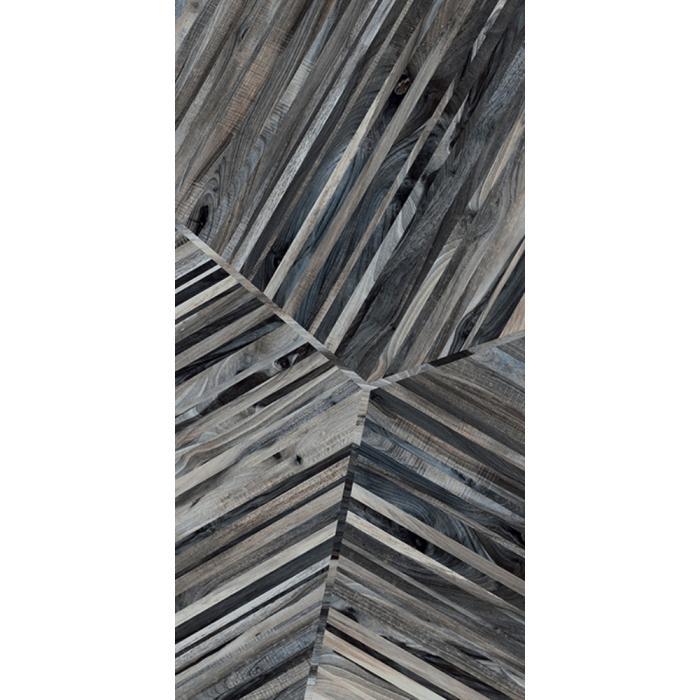 Текстура плитки Kauri Victoria Lap.Ret. 60х120