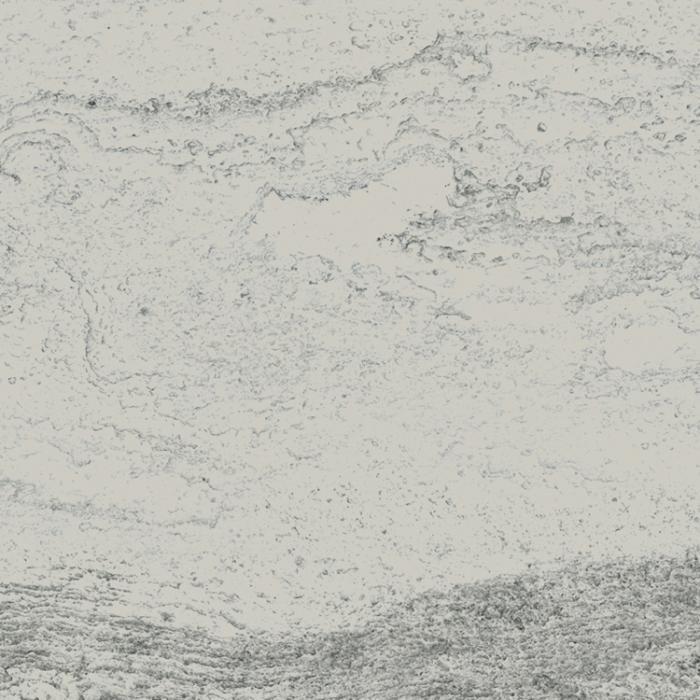 Текстура плитки Клаймб Айрон 30x30