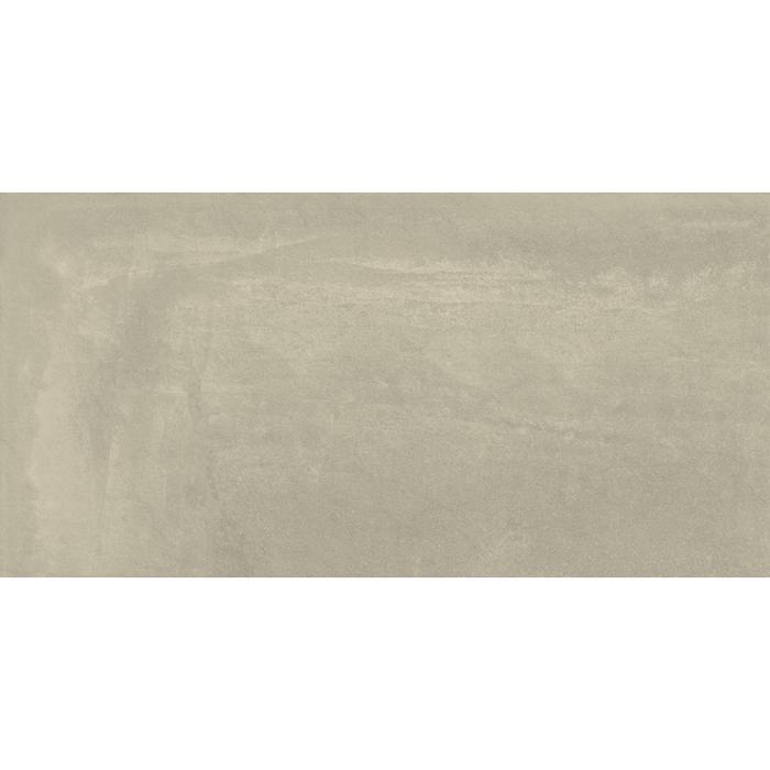 Текстура плитки Терравива Грейдж 45x90