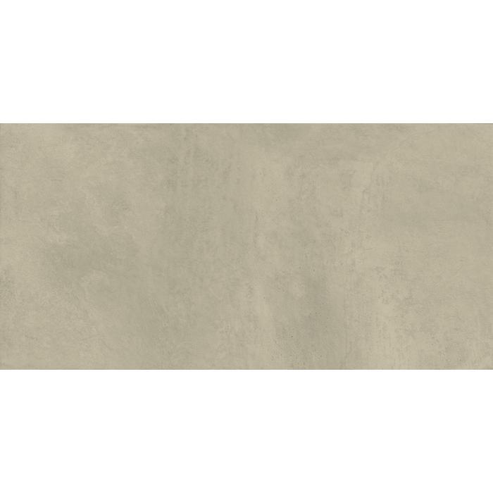 Текстура плитки Терравива Грейдж 45x90 - 2
