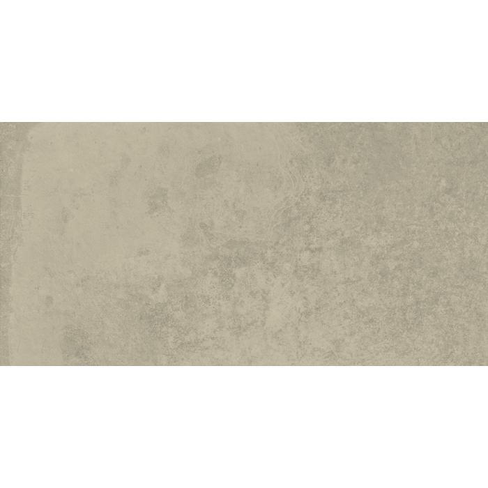 Текстура плитки Терравива Грейдж 45x90 - 3