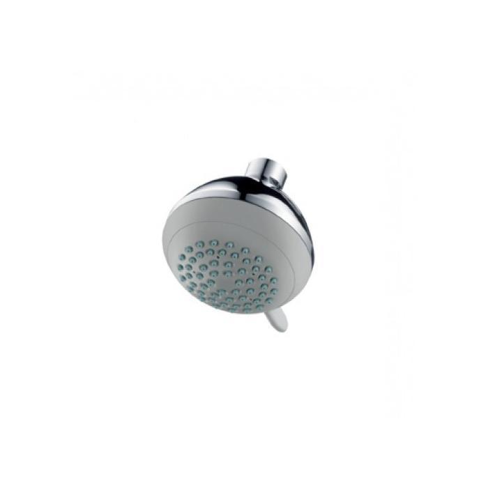 Фото сантехники Cromеtta 85 Верхний душ, 3 режима, хром