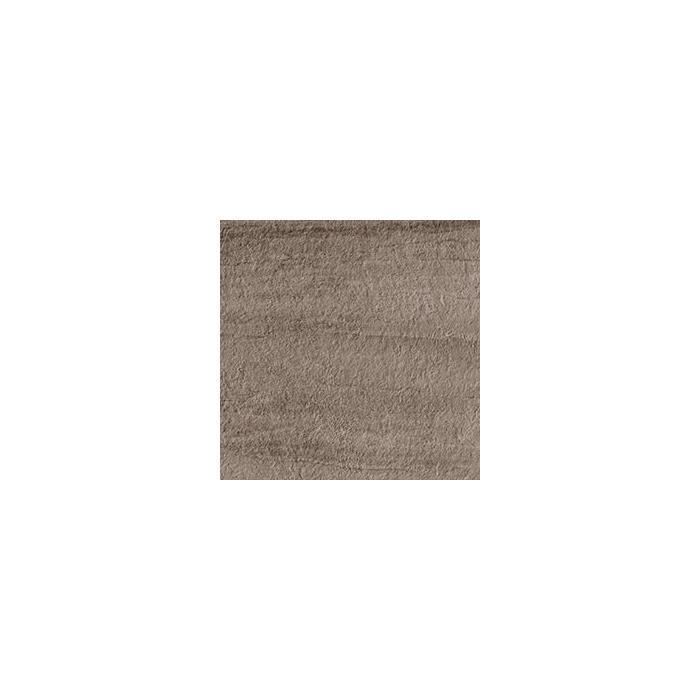 Текстура плитки Era Anthracite Rett. 60x60