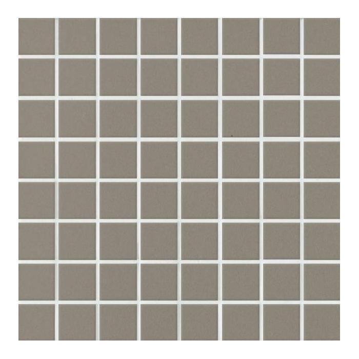 Текстура плитки Retro Taupe Mosaico 30x30