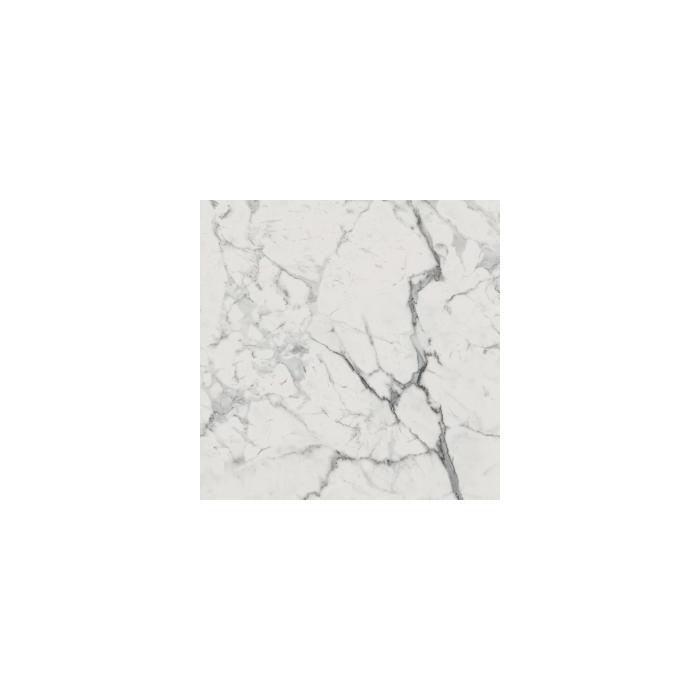 Текстура плитки Шарм Эво Статуарио Люкс Ретт 59x59 - 2