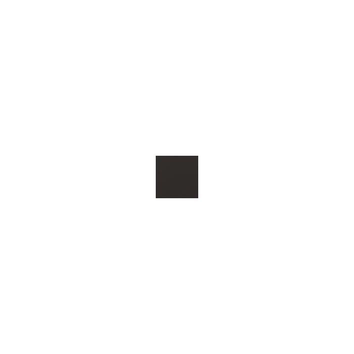 Текстура плитки Modern Nero Taco 4.8x4.8