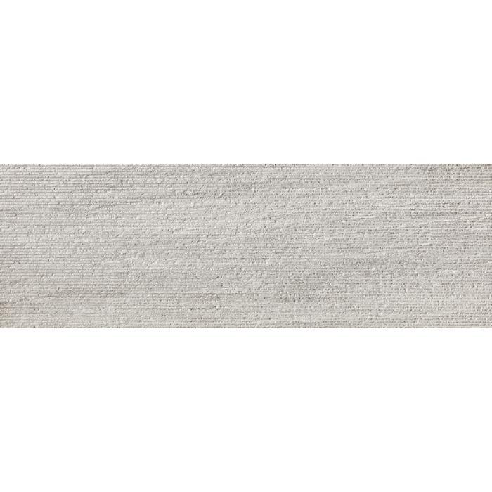 Текстура плитки Stone Plan Rigato Grigio 32x96.2