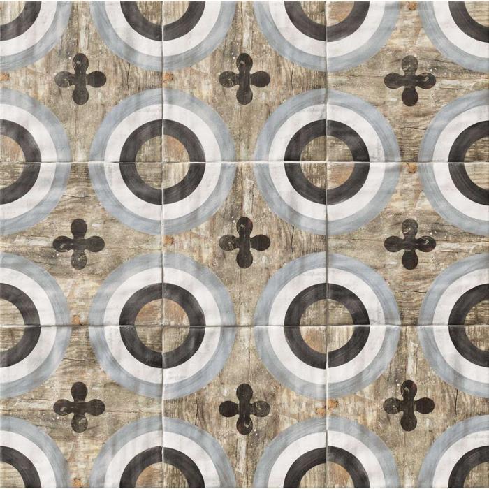 Текстура плитки Pav. Lousiana 20x20