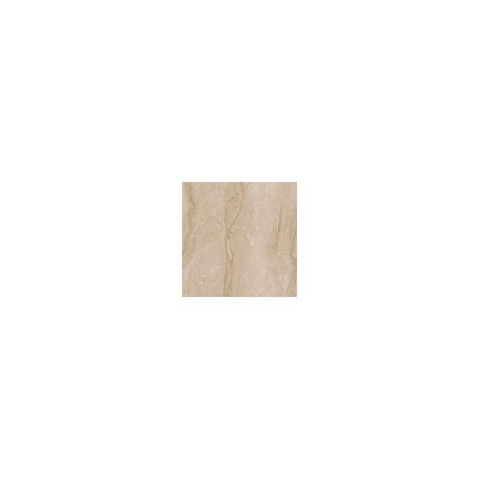 Текстура плитки Венеция Беж Лапп. Ретт. 45x45 - 2