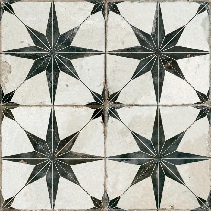 Текстура плитки FS Star-N 45x45