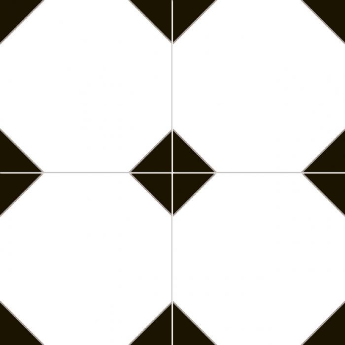Текстура плитки Cambridge 45x45
