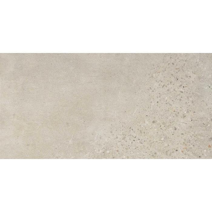 Текстура плитки Downtown Ecru Ret. 30х60