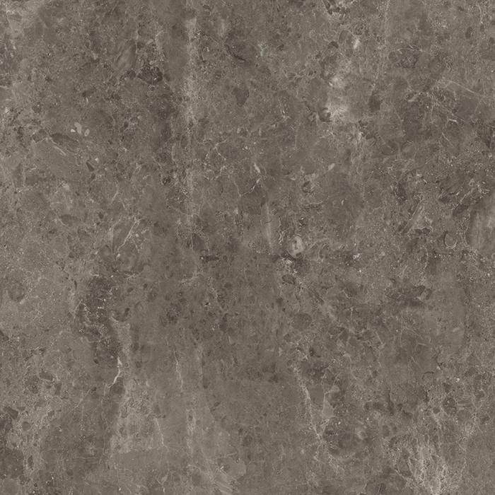 Текстура плитки Рум Грей Пат. 60x60