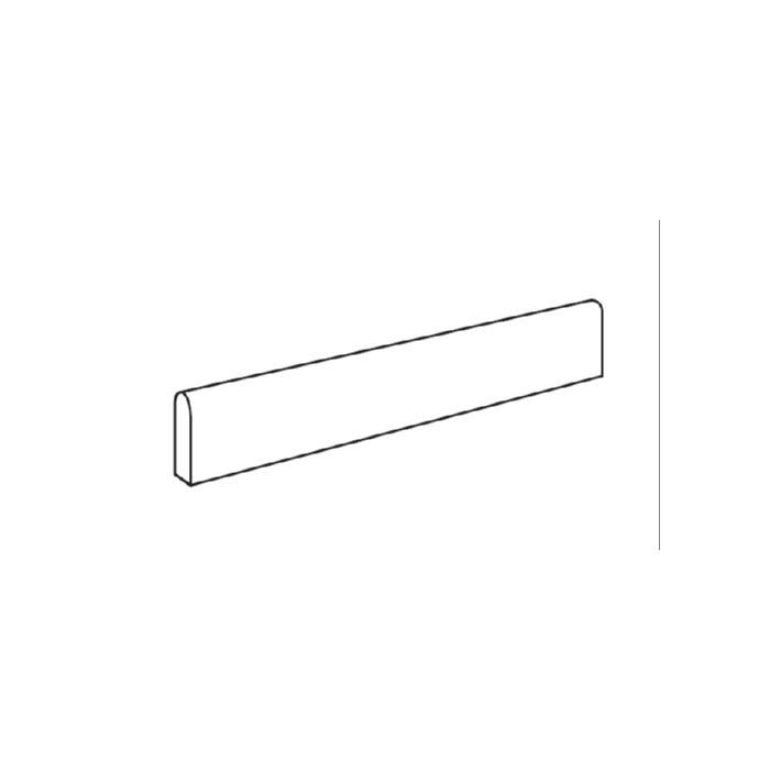 Текстура плитки Style Crema Marfil Batt. 7.2x60