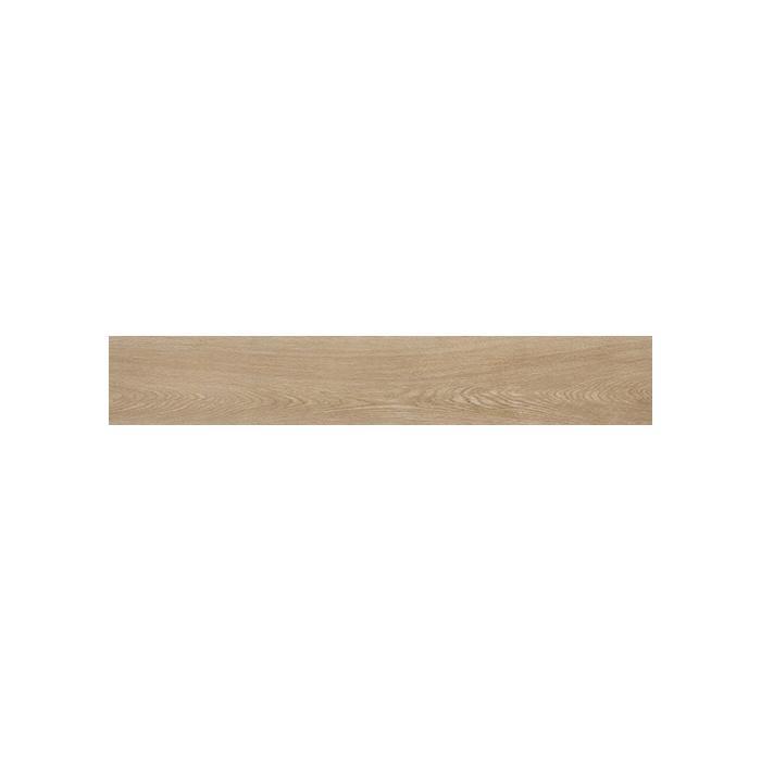 Текстура плитки Candlewood Roble 20x120