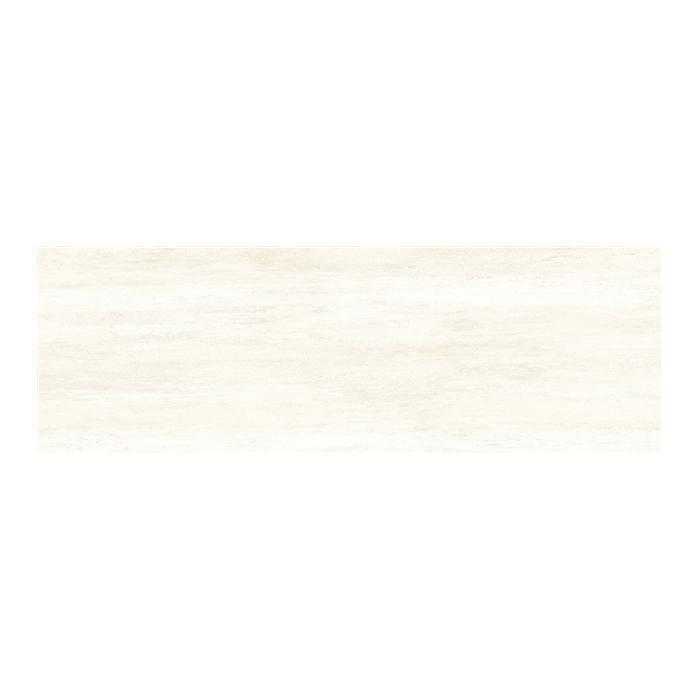 Текстура плитки Miracle Beige 25x75 - 2