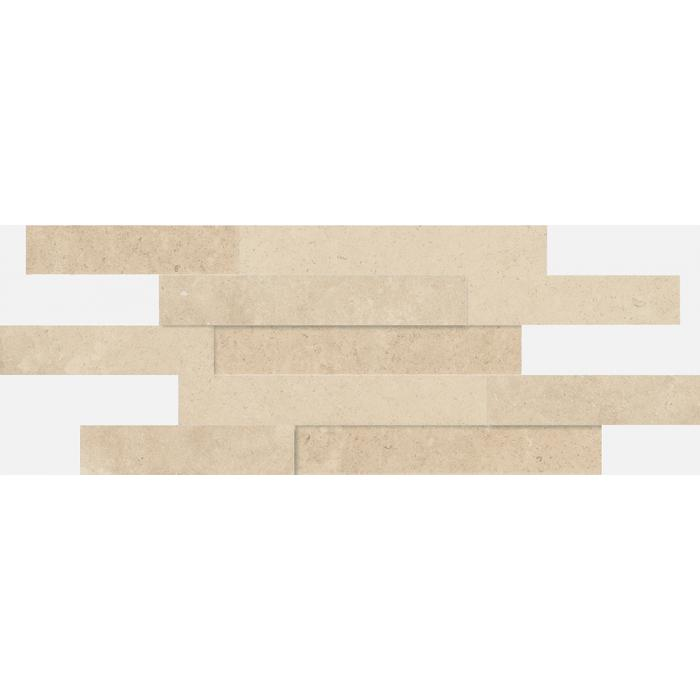 Текстура плитки Рум Беж Брик 3D 28x78 (0,164м2)