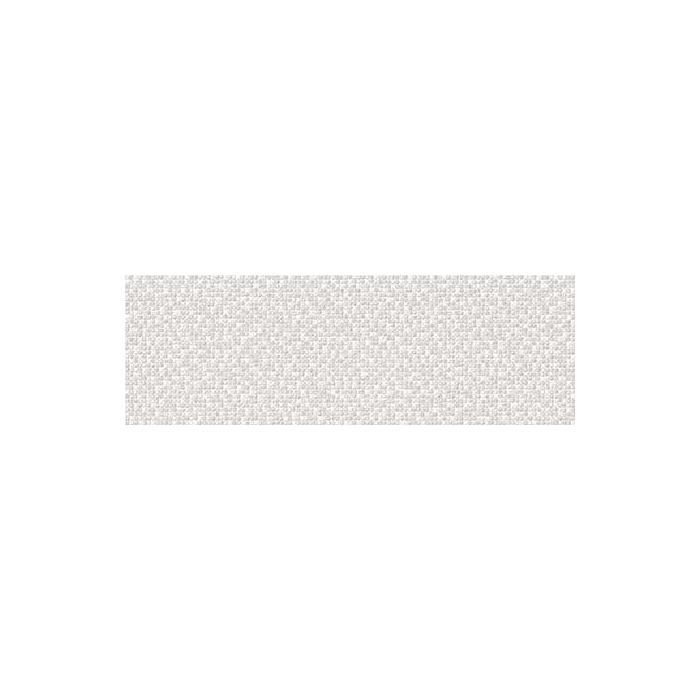 Текстура плитки Petra Gobi Blanco 25x75