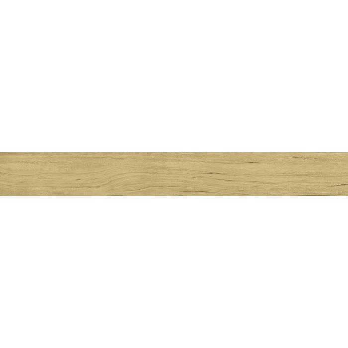 Текстура плитки Ска. Роверэ 20x160 Рет - 2