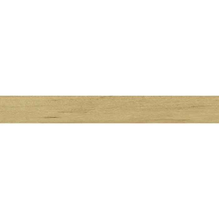 Текстура плитки Ска. Роверэ 20x160 Рет