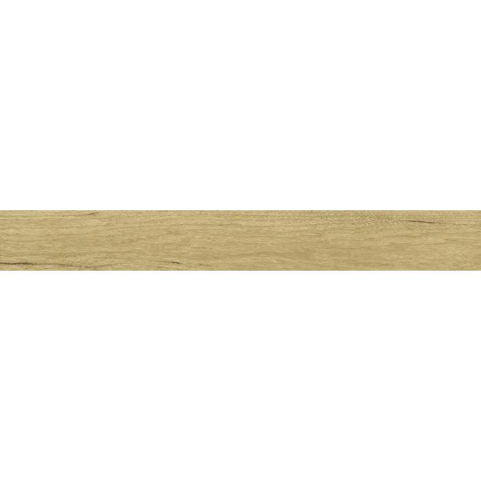 Текстура плитки Ска. Роверэ 20x160 Рет - 3