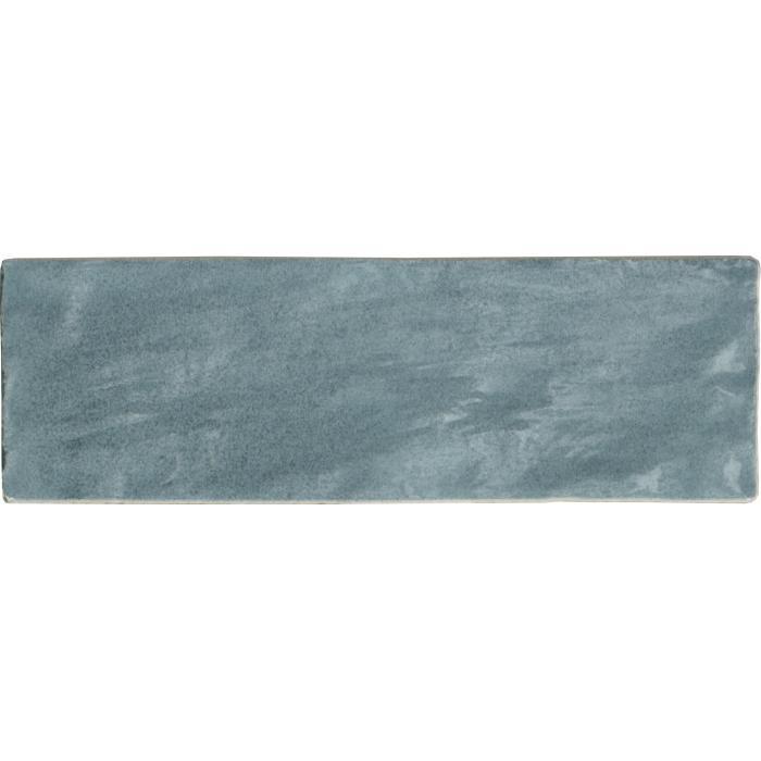 Текстура плитки Riad Aqua 6.5x20
