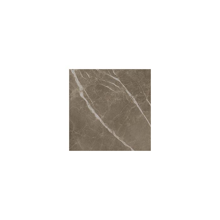Текстура плитки S.S. Grey Wax Rett. 60x60