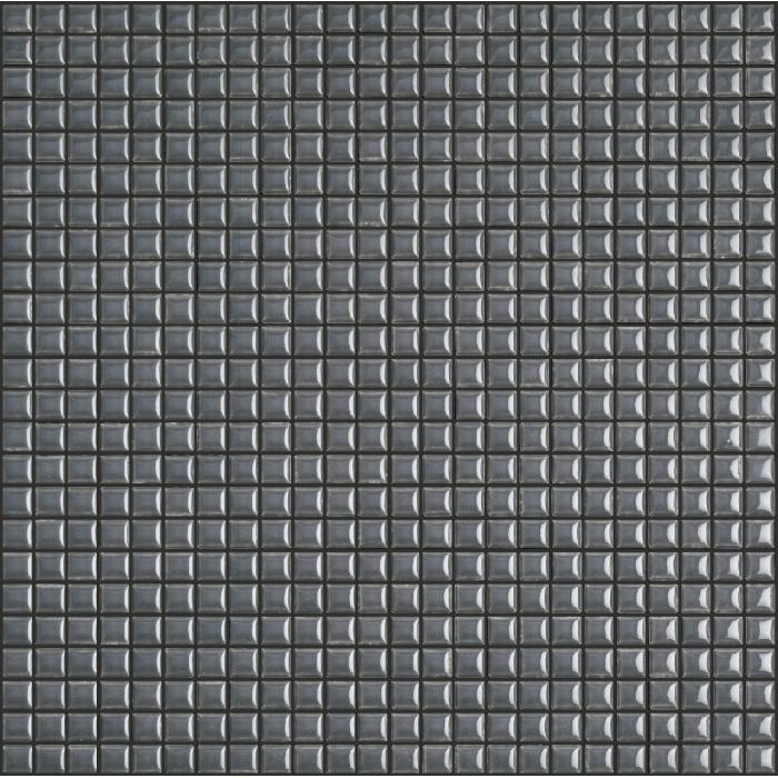 Изображение Diva Dark Grey (03) (1.2x1.2) 30x30