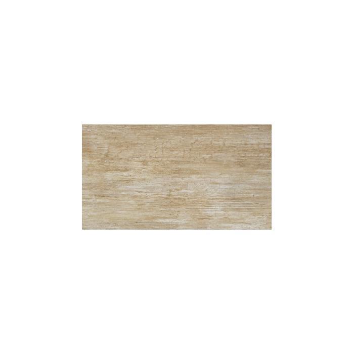 Текстура плитки Euphoria Legno 25x45