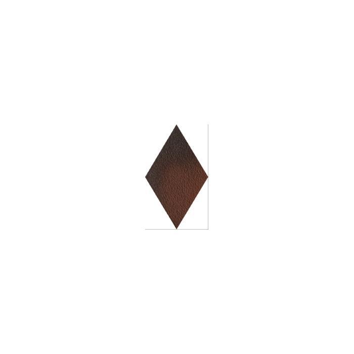 Текстура плитки Cloud Brown Romb Duro 14.6x25.2