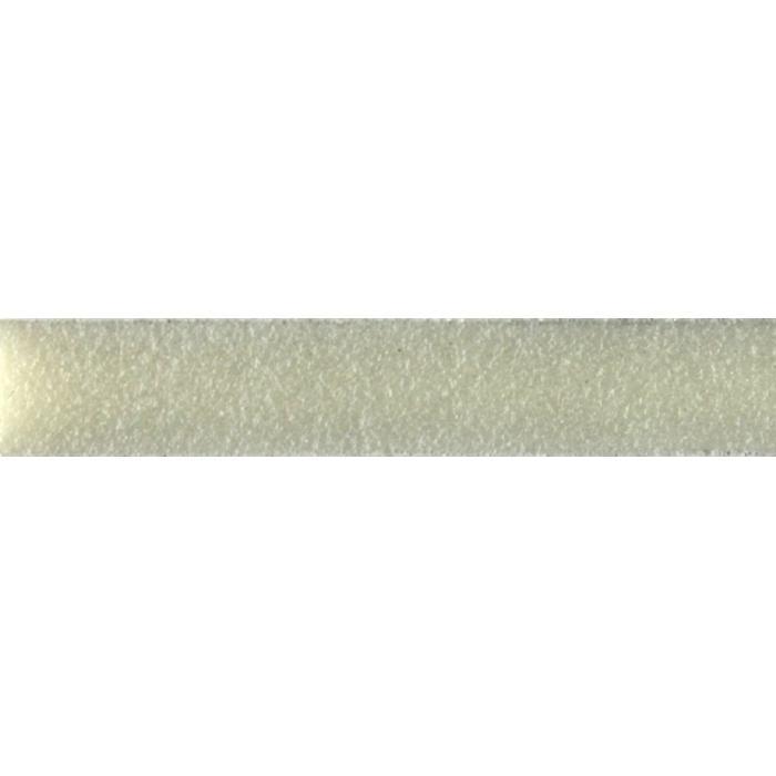 Строительная химия Kerapoxy Design №700 3 kg прозрачный декоративный эпоксидный шовный заполнитель