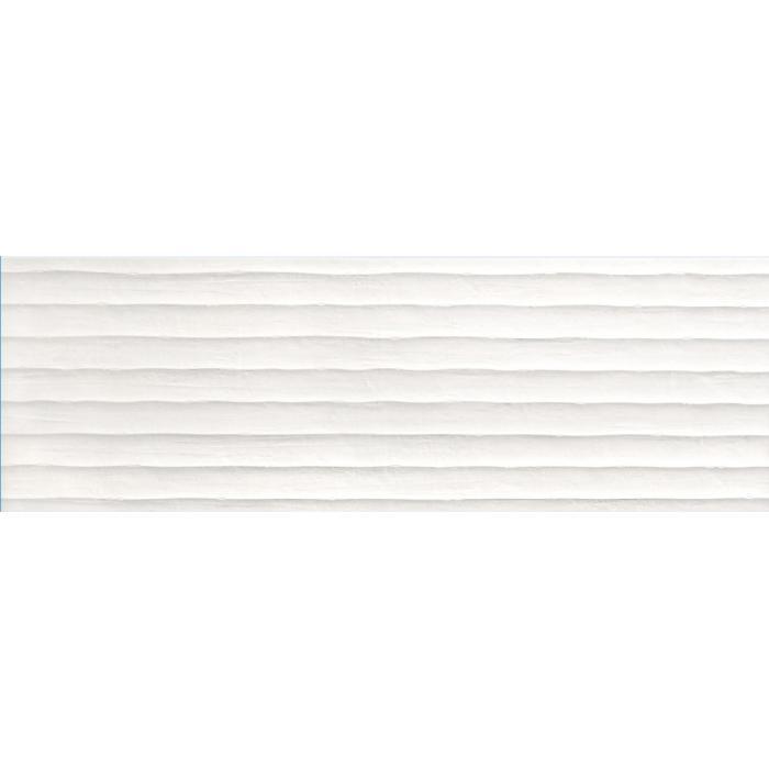 Текстура плитки Made Shade Rice 40x120