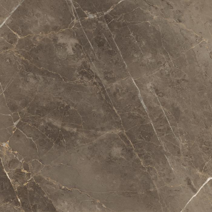 Текстура плитки Портофино Серый 45x45