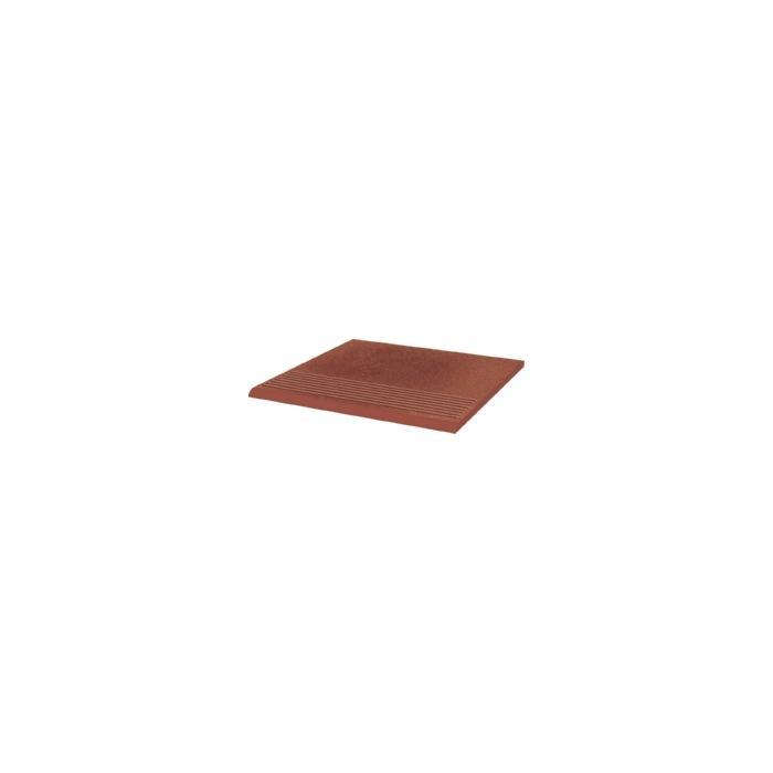 Текстура плитки Taurus Rosa Stopnica 30x30