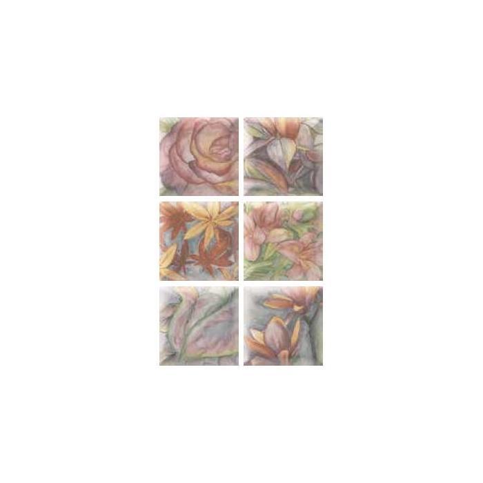 Текстура плитки Decor Tintoreto 15x15