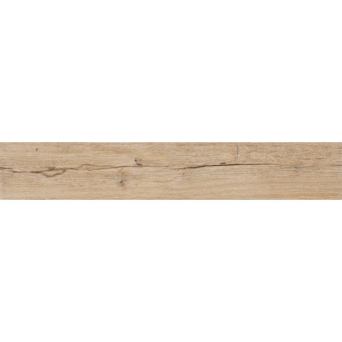 Текстура плитки Mumble-H/15.3 15.3x91
